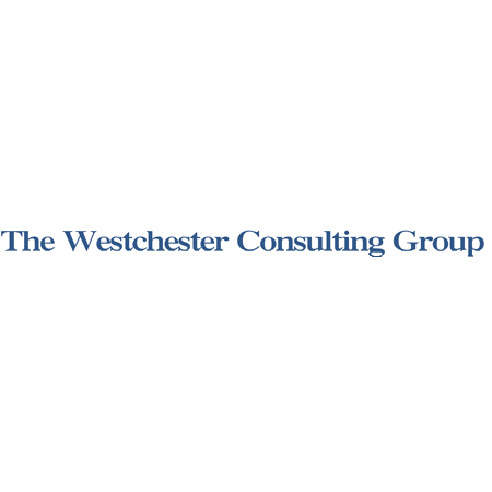 The Westchester Consulting Group logo